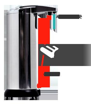 염도측정기, 디지털 염도계, 디지털 염도 측정기, 염도계 추천