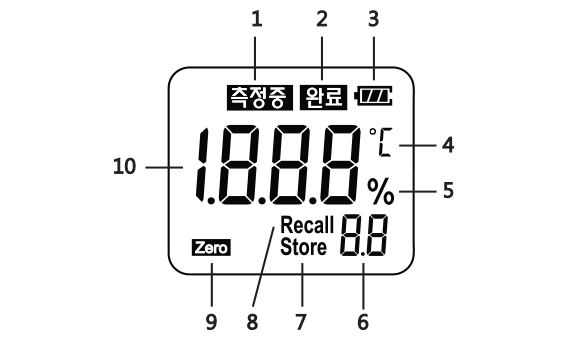 LCD_img